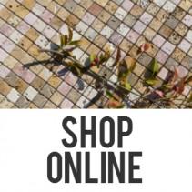 acquista online marmi pietre travertini