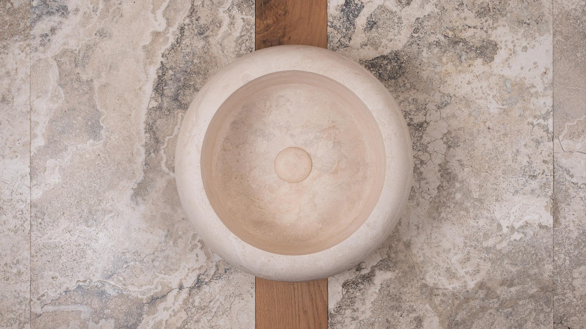 Vasca Da Bagno Piccola Dwg : Lavabi da appoggio dwg: lavabo bagno dwg plafoniera led design
