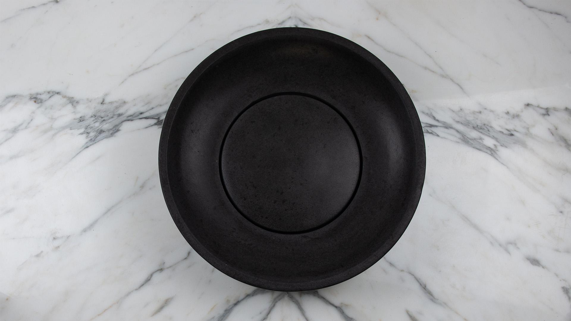 Vasca Da Bagno Ufo : Agape bagno gallery of fantastico vasca da bagno in resina di