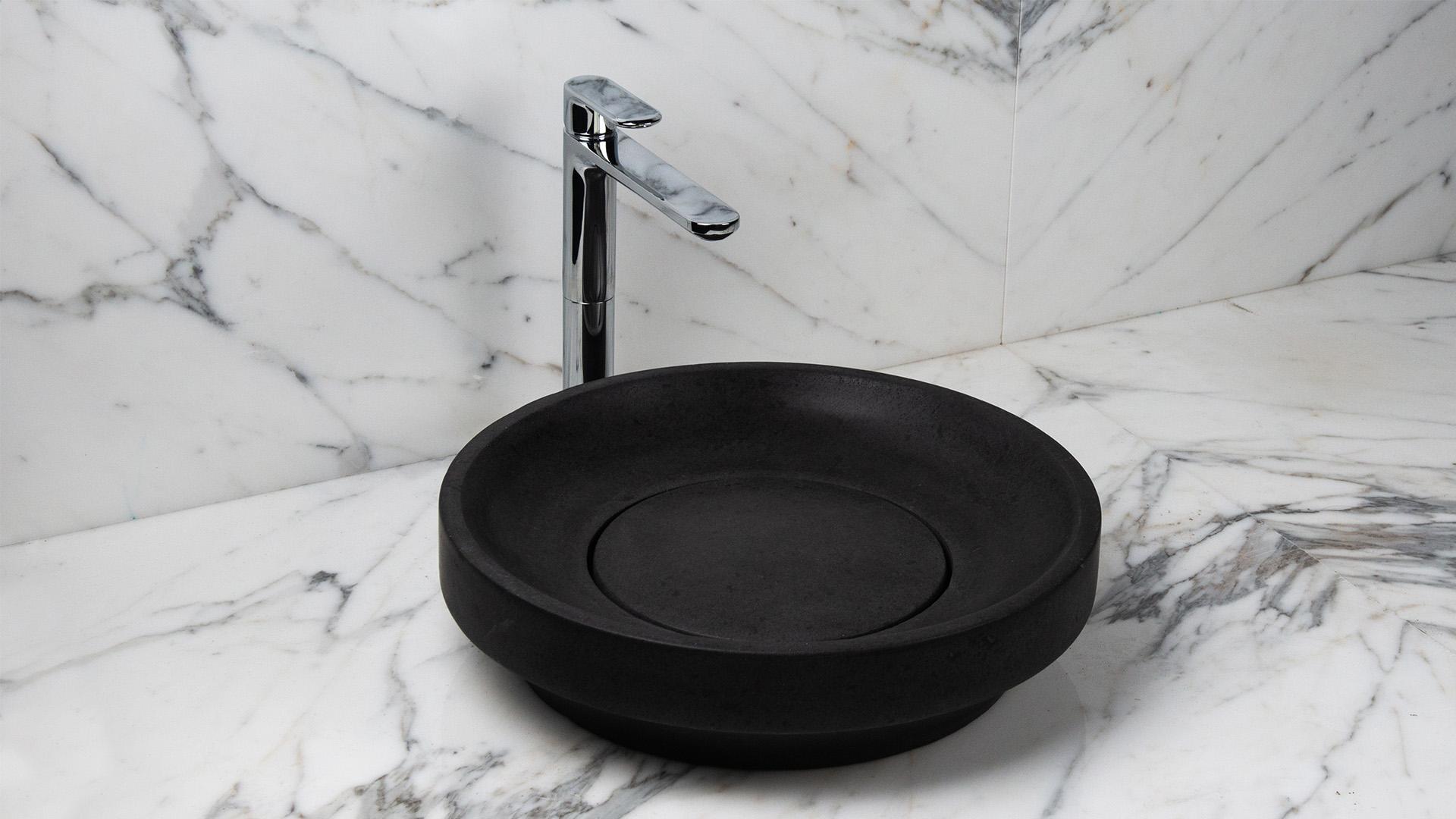 Vasca Da Bagno Ufo : Agape vasce da bagno vasche da bagno edilceramiche di maccanò
