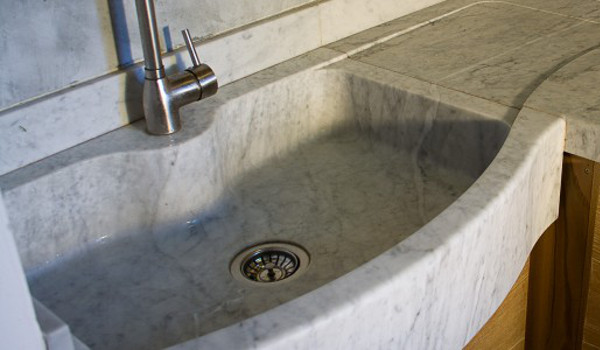 Sottolavello ikea - Sottolavello bagno ...