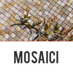 Mosaici 150×150