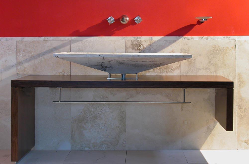 Scopri i prodotti mobili e composizioni per il bagno bagno expe