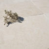 "Cross-cut travertine ""Nuvolato"""