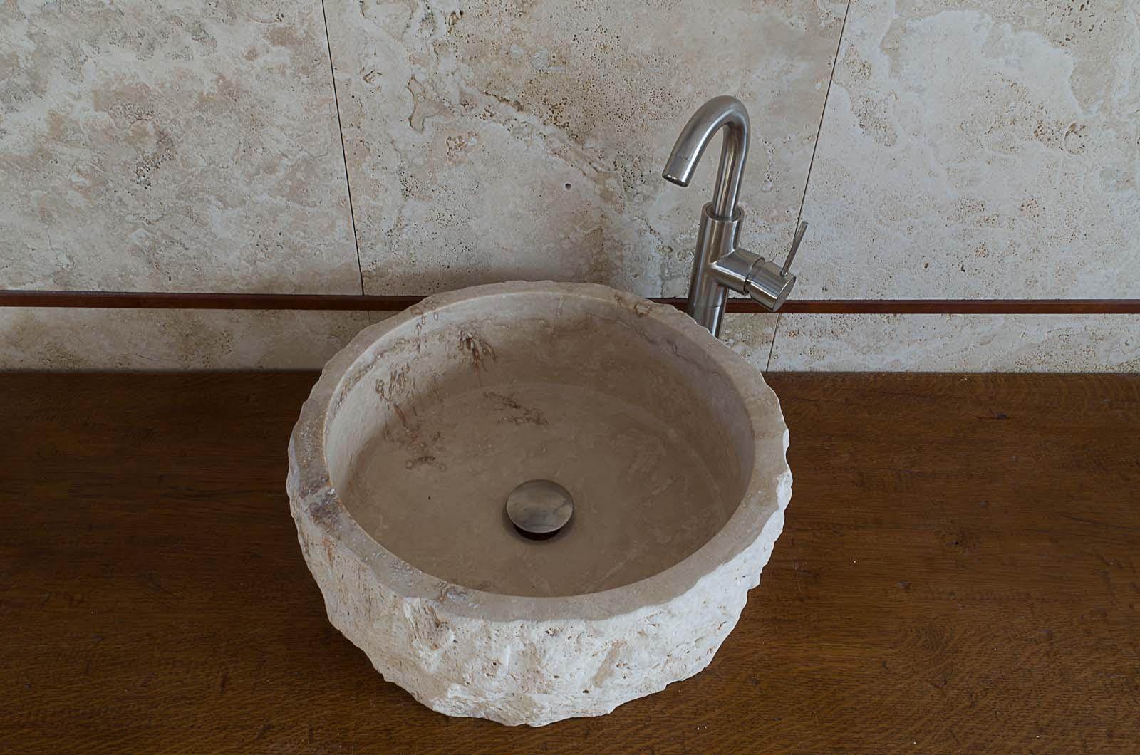 Lavandini Da Bagno Da Appoggio : Lavabo per il bagno guida alla scelta e acquisto guida per casa