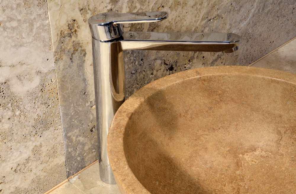 Rubinetti per lavabo bagno finest mobile with rubinetti per