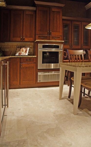 Pavimenti cucina beautiful pavimenti per cucine moderne - Pavimento laminato per cucina ...