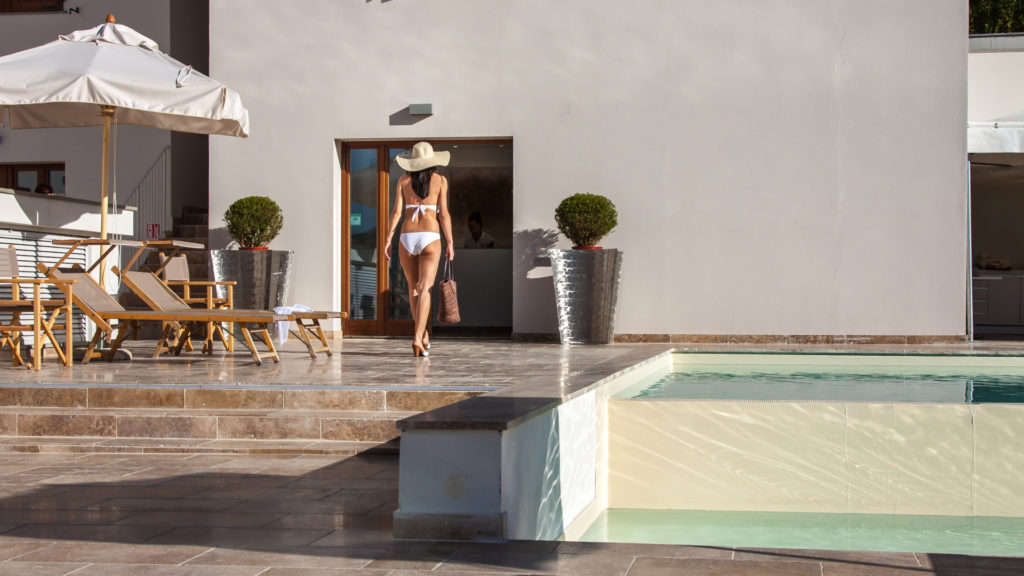 Florence Hills Luxury Resort