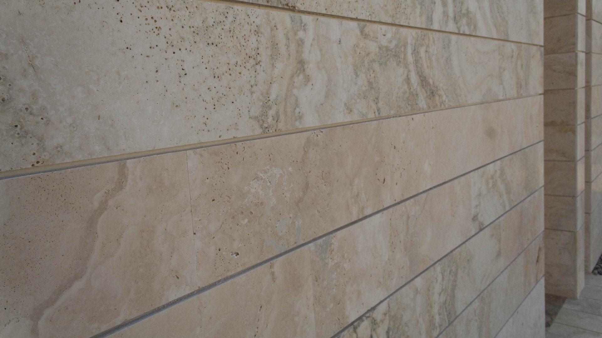 Rivestimenti esterni e facciate in legno composito ngwood decking