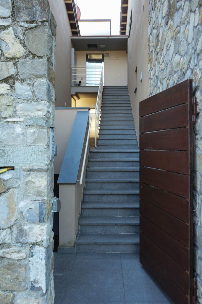 scala rivestimenti pietra arch leonardo mannini dsc