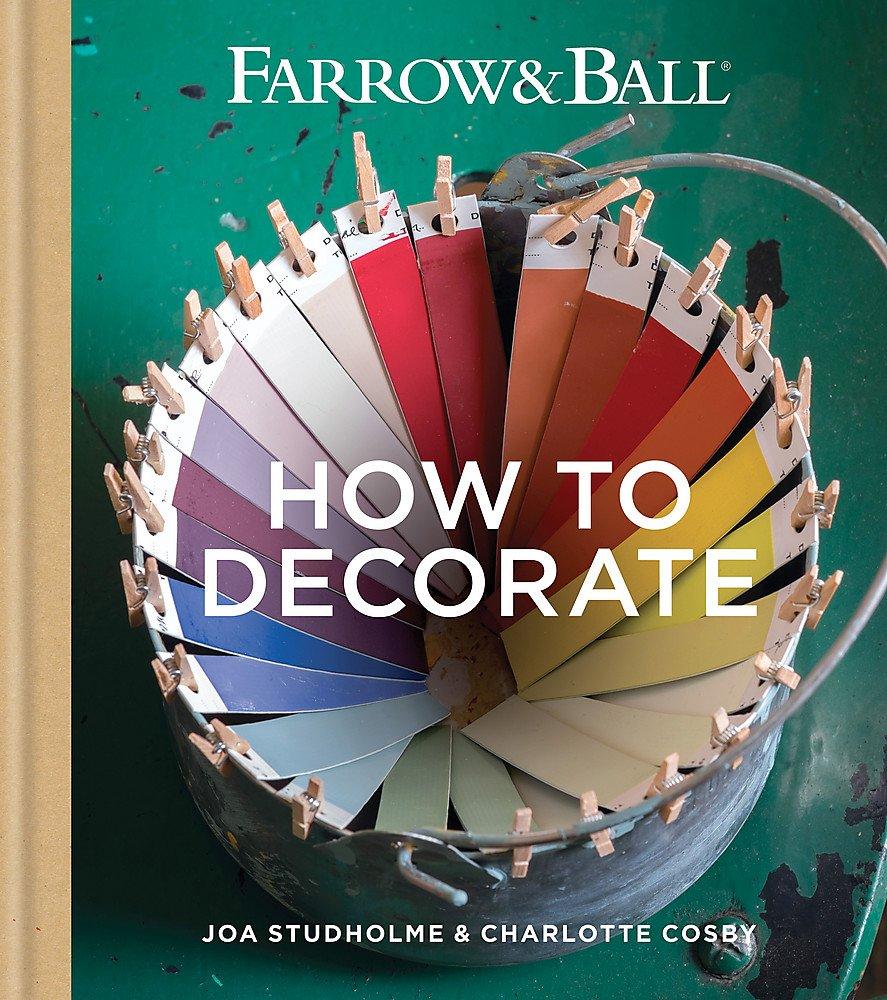 Come decorare interno