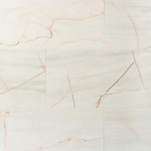 Bianco Alba Marble