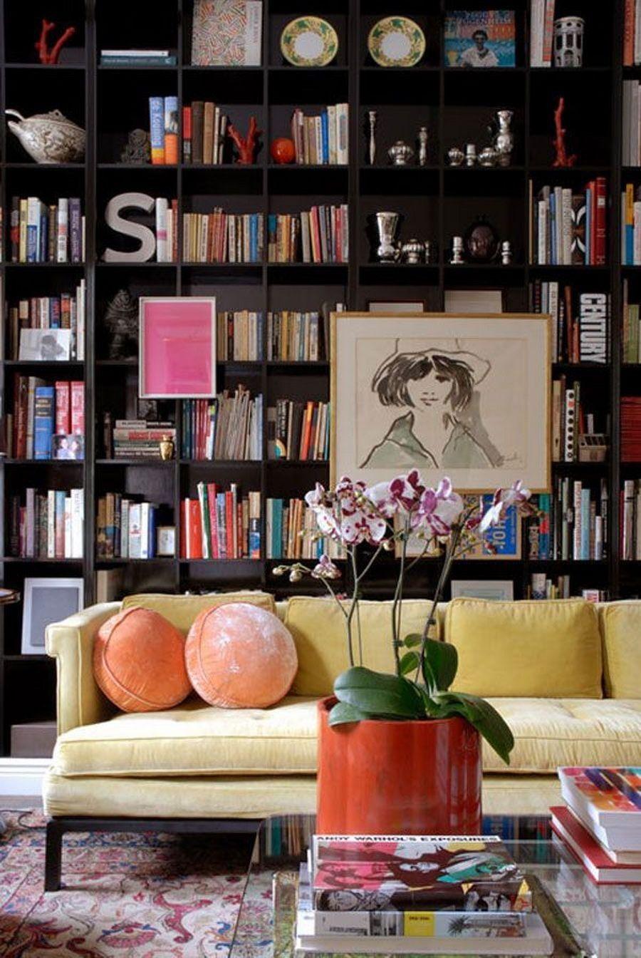 Libri per un architetto