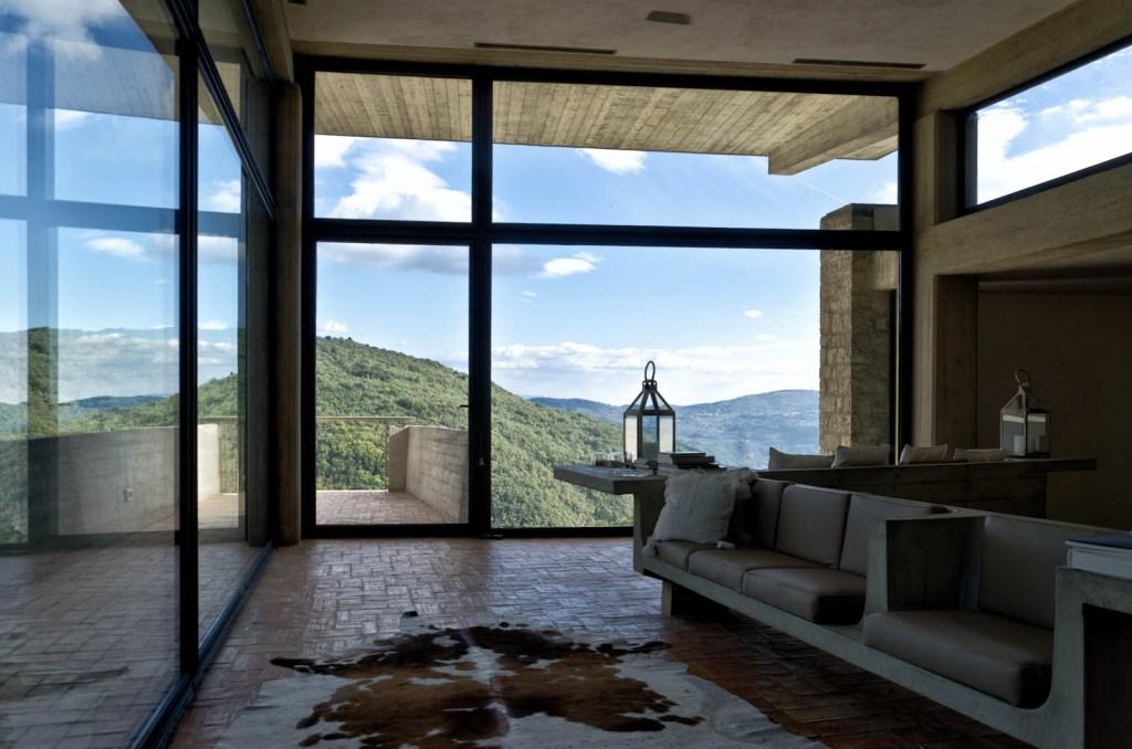 Villa Waddell Firenze