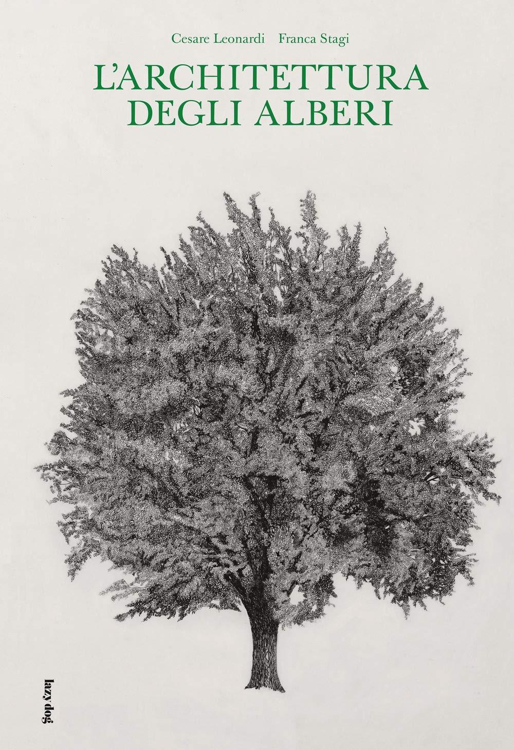 Architettura degli alberi