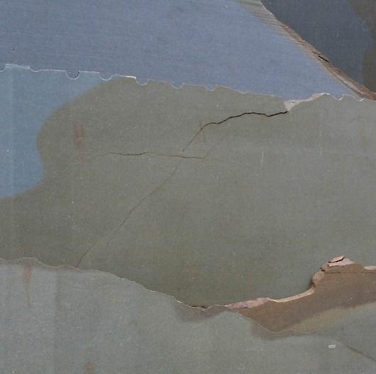 Pietra antica firenze