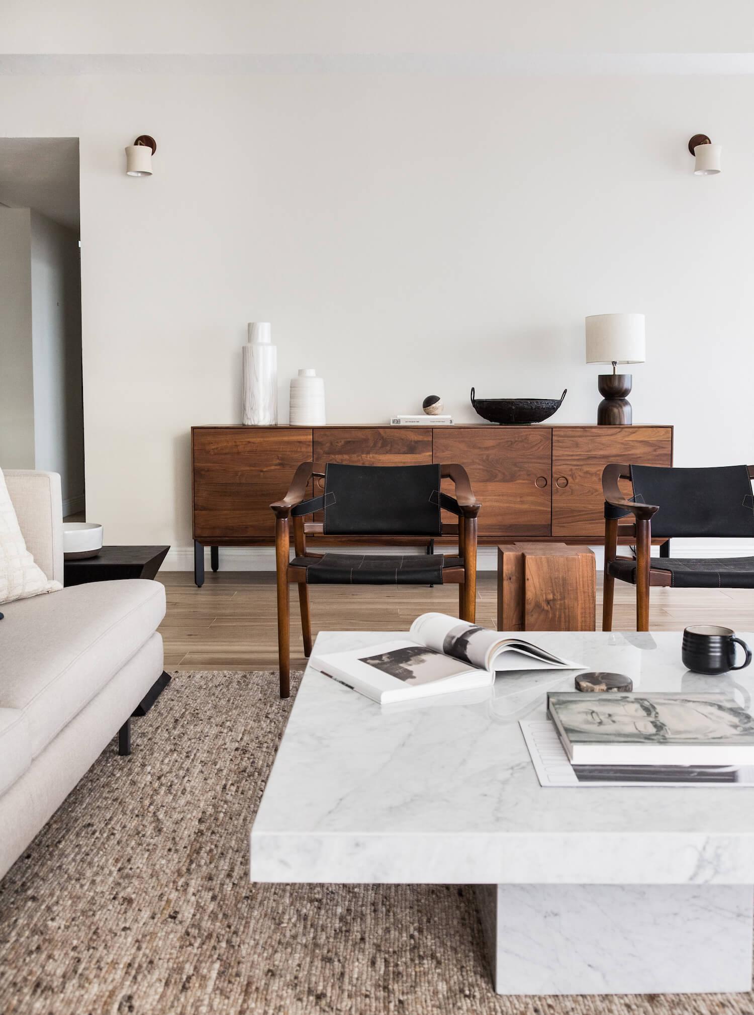 Tavolino da caffe marmo pietre di rapolano