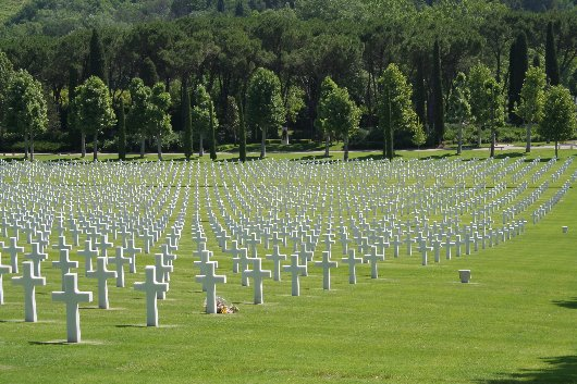 cimitero firenze